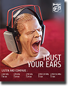 Trust Your Ears