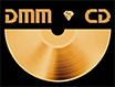 DMM CD-Logo by Stockfisch Records